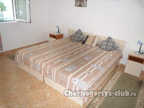 Апартамент в Баре за 10 €  в сутки