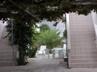 Дом/вилла в Баре за 20 €  в сутки