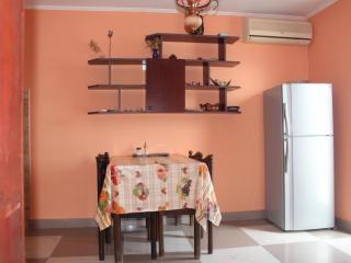 Апартамент в Герцег Нови за 25 €  в сутки
