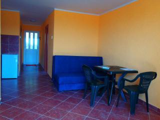 Апартамент в Сутоморе за 30 €  в сутки