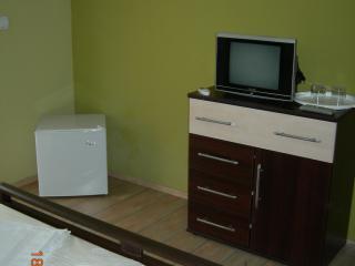 Апартамент в Ульцине за 20 €  в сутки