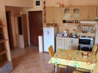 Апартамент в Игало за 30 €  в сутки