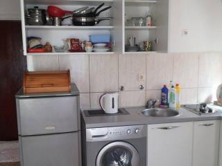 фото 17 - наша кухня