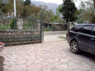 фото 6 - parking
