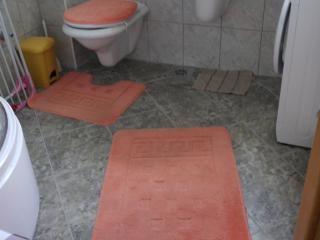 Апартамент в Герцег Нови за 45 €  в сутки