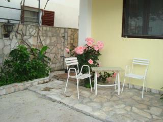 Апартамент в Баре за 15 €  в сутки