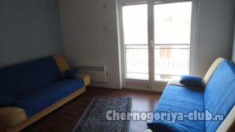 Дом/вилла в Булярице за 50 €  в сутки