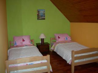Дом/вилла в Ульцине за 40 €  в сутки