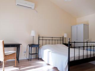 Дом/вилла в Бигово за 200 €  в сутки