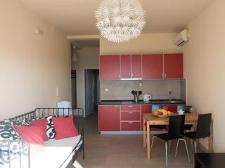 Апартамент в Кунье за 20 €  в сутки