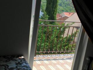 фото 13 - Спальня 2 (3)