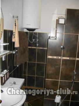 Дом/вилла в Радовичи за 85 €  в сутки