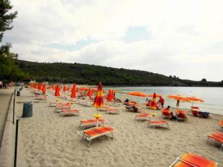 фото 20 - Пляж 3
