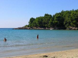 фото 21 - Пляж 2