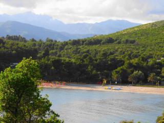 фото 22 - Пляж 1