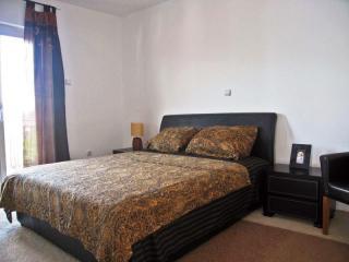 фото 11 - Спальня 1