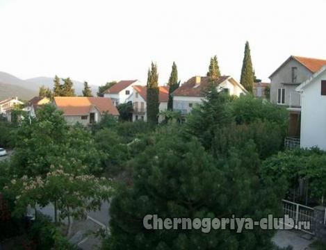 Дом/вилла в Радовичи за 50 €  в сутки