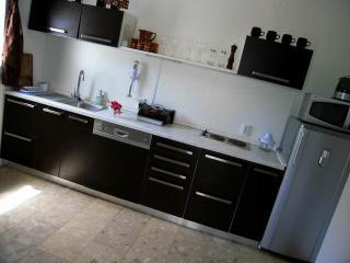 фото 7 - Кухня-