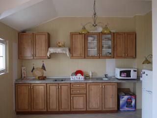 Апартамент в Герцег Нови за 65 €  в сутки