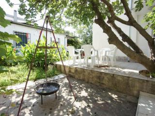 Дом/вилла в Добрые воды за 90 €  в сутки
