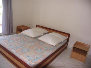 фото 2 - Спальня в апартаментах
