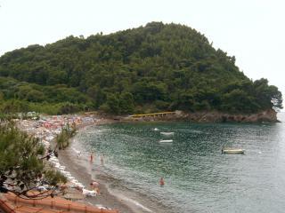 фото 8 - Пляж в Лучице