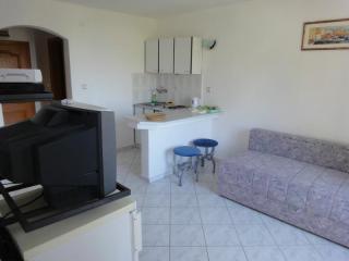 фото 11 - Living room