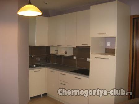 Апартамент в Петроваце за 100 €  в сутки