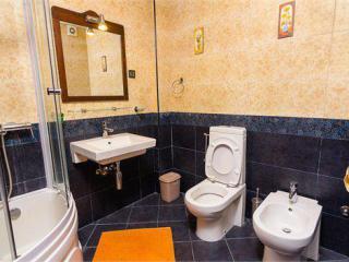 Апартамент в Доброте за 60 €  в сутки