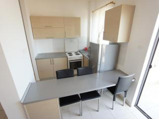 Апартамент в Бечичи за 40 €  в сутки