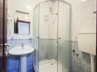 Дом/вилла в Петроваце за 80 €  в сутки