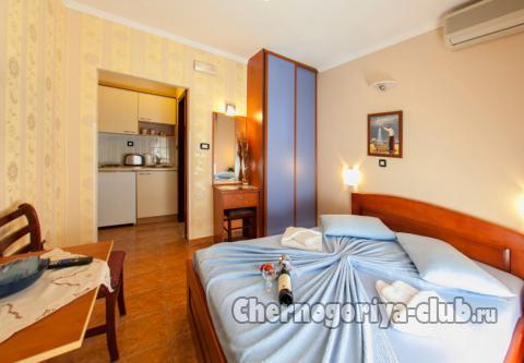 Дом/вилла в Петроваце за 70 €  в сутки