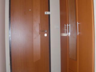 Апартамент в Игало за 35 €  в сутки