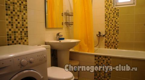 Дом/вилла в Баре за 70 €  в сутки