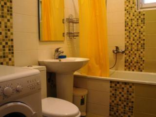 фото 11 - ванна