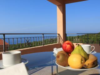 фото 4 - завтрак на море