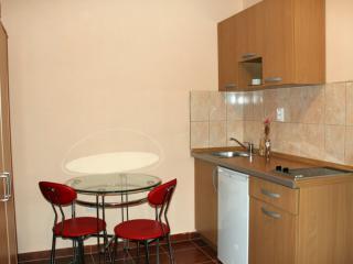 фото 5 - кухня