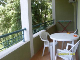 фото 14 - Балкон