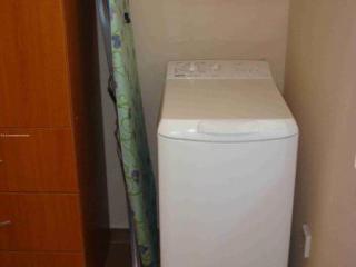 фото 19 - гардеробная комната