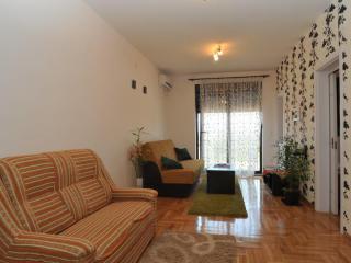 Апартамент в Бечичи за 16 €  в сутки