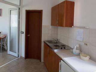 Апартамент в Дженовичах за 40 €  в сутки