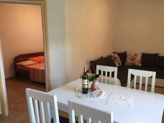 Апартамент в Дженовичах за 30 €  в сутки