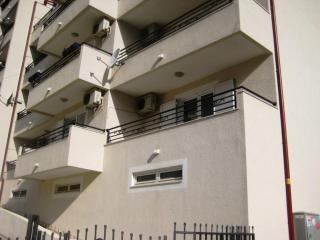 Апартамент в Бечичи за 29 €  в сутки