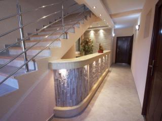 Апартамент в Тивате за 25 €  в сутки