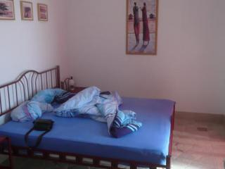 Дом/вилла в Бечичи за 400 €  в сутки