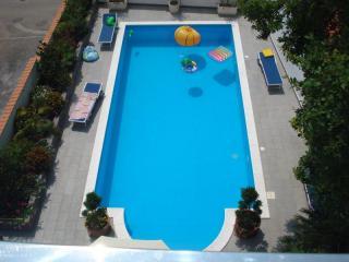 Дом/вилла в Будве за 380 €  в сутки