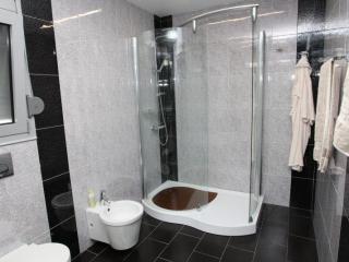 Дом/вилла в Будве за 320 €  в сутки