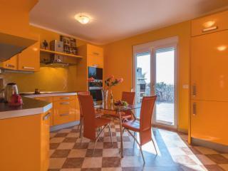 Дом/вилла в Добрые воды за 280 €  в сутки
