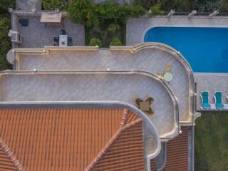Дом/вилла в Добрые воды за 250 €  в сутки
