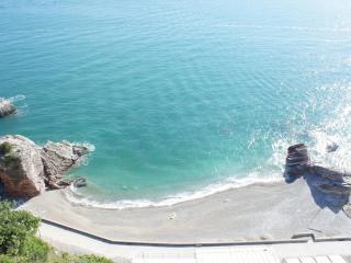 фото 3 - пляж Мохито